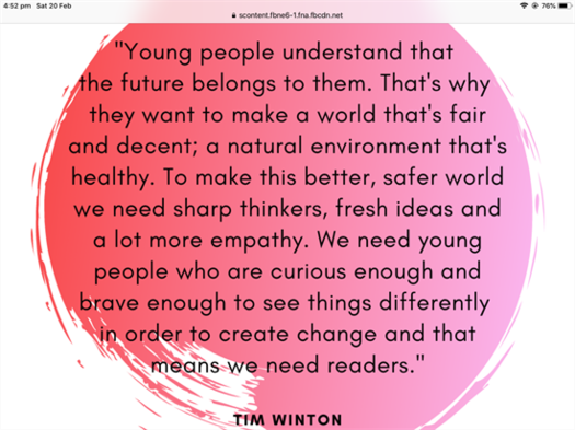 Tim_Winton_s_quote.PNG